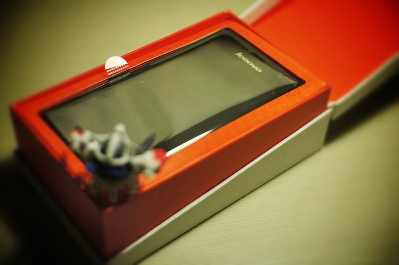 Unboxing-LenovoK860-02.jpg
