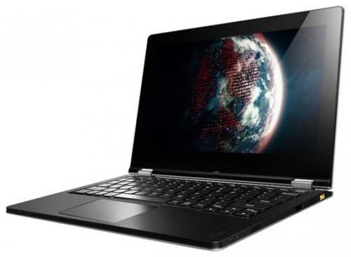 скачать драйвера для ноутбука леново z575