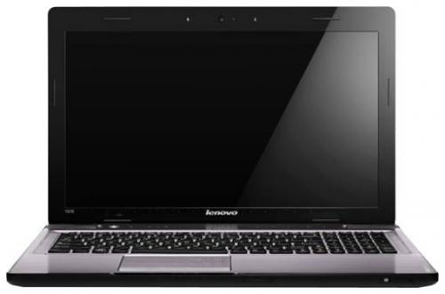 Для ноутбуков Lenovo - Lenovo Forums RU