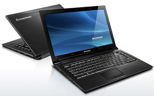 скачать драйвера для ноутбука lenovo g500a