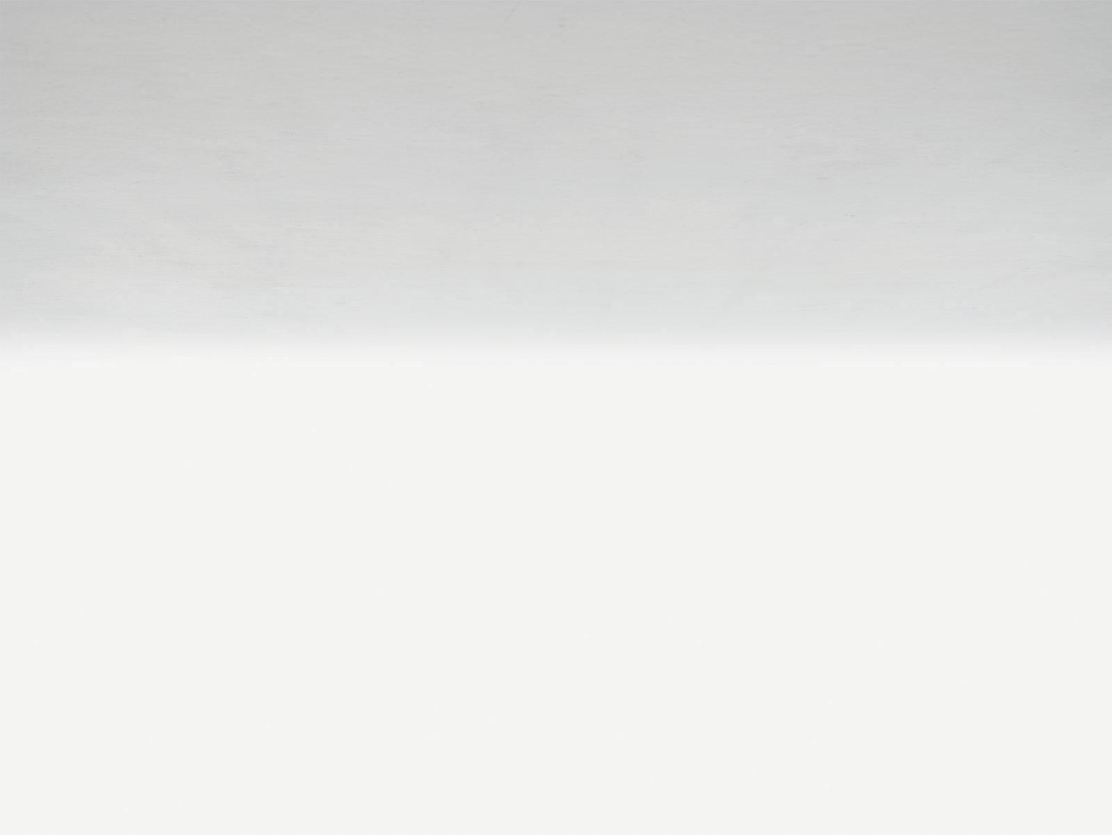 Драйвера для Lenovo V570