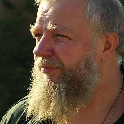 Дима Кабов