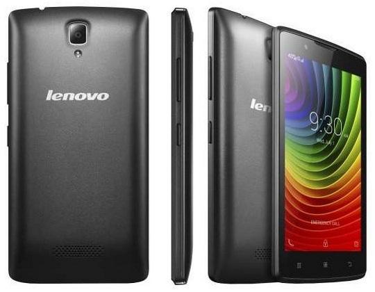 Lenovo-A2010.jpg