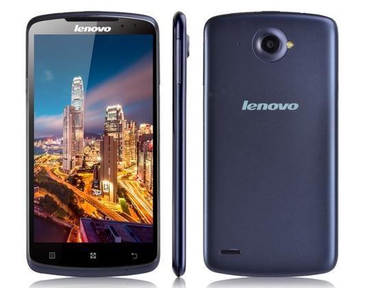 Lenovo_S920.jpg