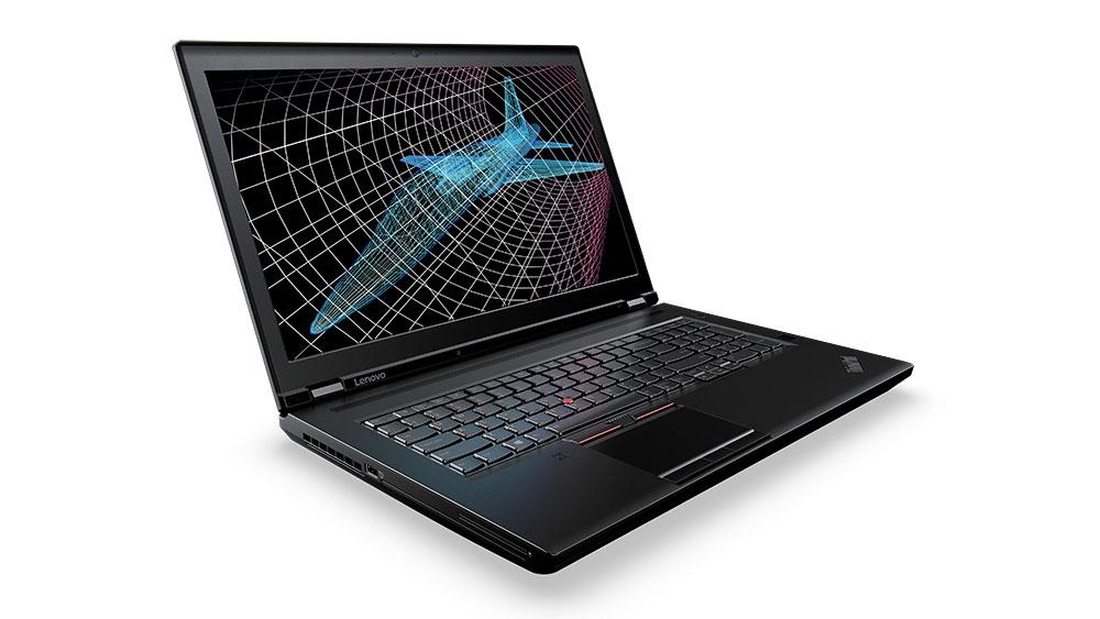 lenovo-Thinkpad_P71_2.jpg