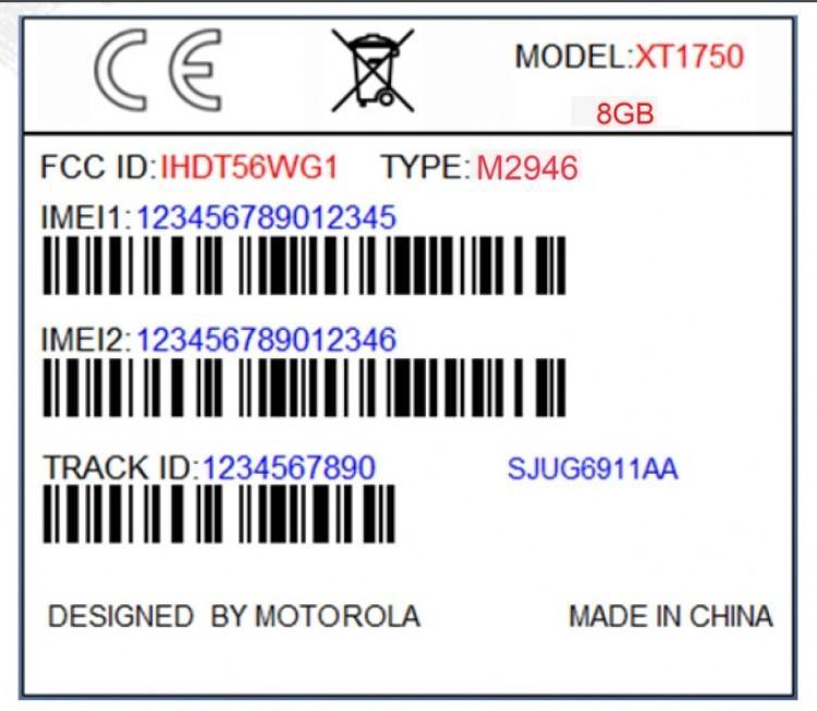 moto_xt1750_new_01.jpg