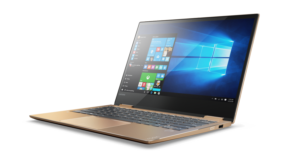 01_YOGA_720_13inch_Copper_Hero_Shot_front_facing_left_Win_10_screen_fill.png
