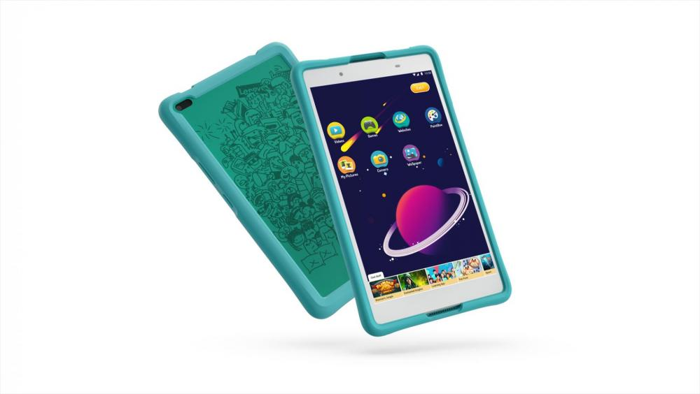 04_TAB4_8inch_HD_with_Kids_Bumper_Blue_Hero_Front_facing_right_White.jpg