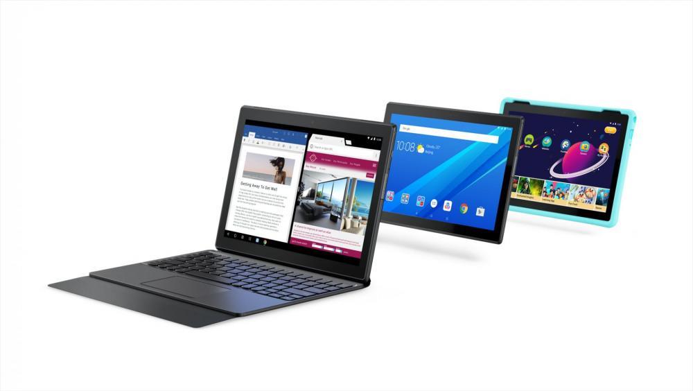 04_Tab4_HD_10inch_Hero_One_Tablet_many_use_Wifi_Black.jpg