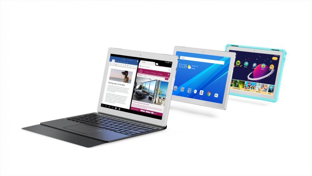 04_Tab4_HD_10inch_Hero_One_Tablet_many_use_Wifi_White.jpg