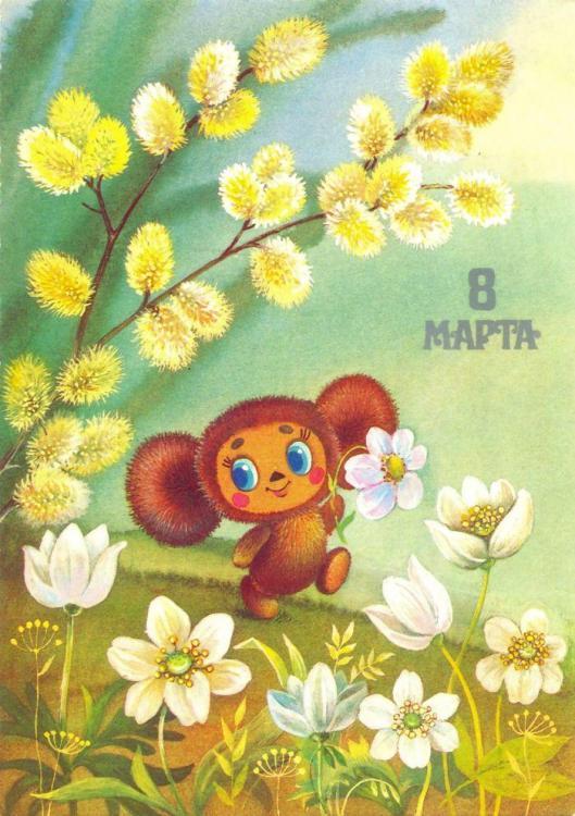 1393997219_www.radionetplus.ru-54.jpg