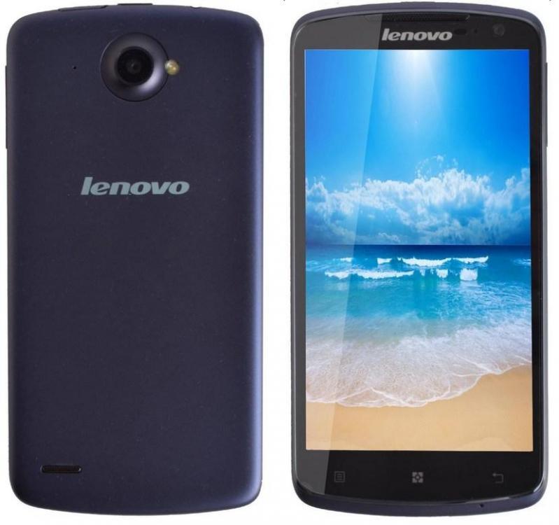 Lenovo-S920.jpg