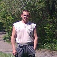 Владислав Филиппи