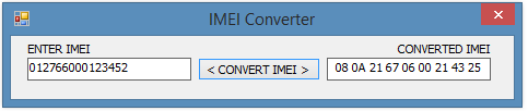 IMEI Converter.png