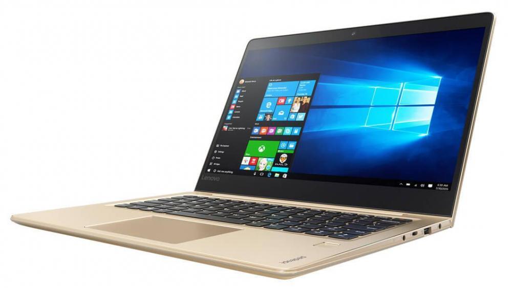 lenovo-laptop-ideapad-710splus-13-front-1.jpg