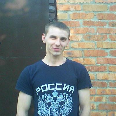 Дима Жижко
