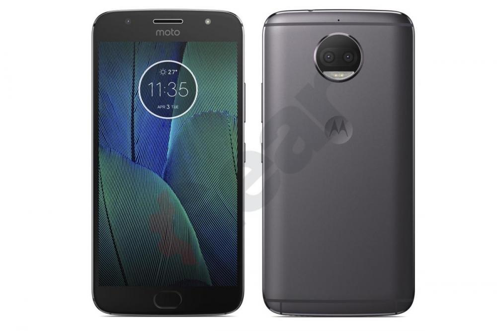 Moto-G5s-Plus-Grey-1.jpg