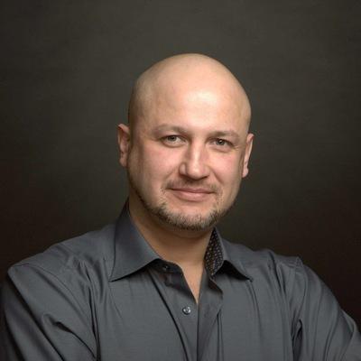 Сашко Богачев