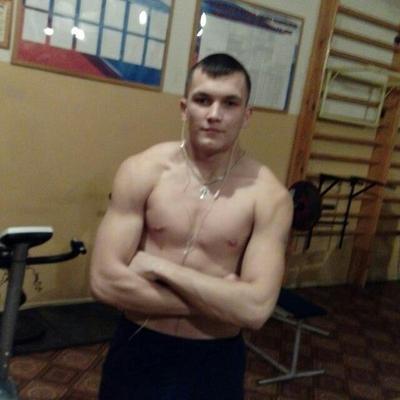 Сергей Заржицкий