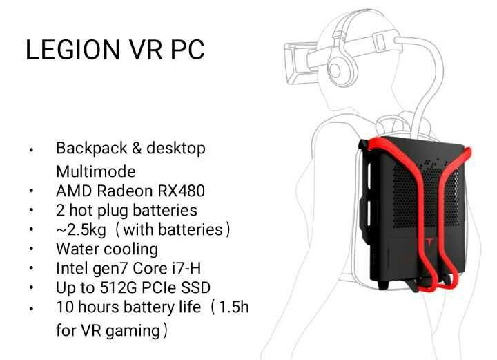 lenovo_legion_vr_pc_10_specifications.jpg