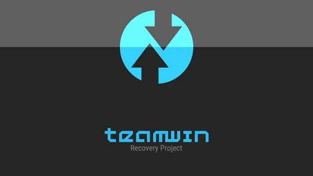 Download-TWRP-Recovery.jpg