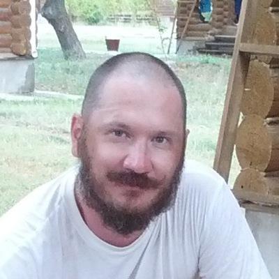 Данил Алтунбаев
