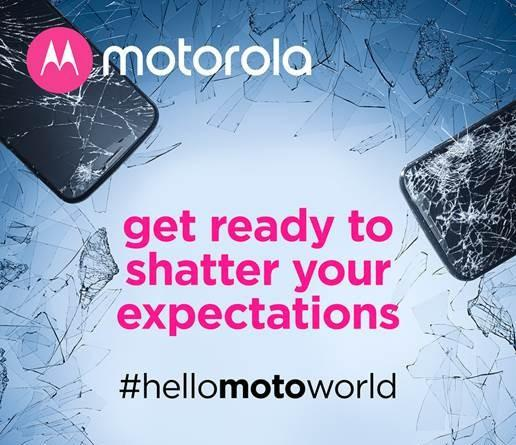 hello-moto-world-invite-2.jpg