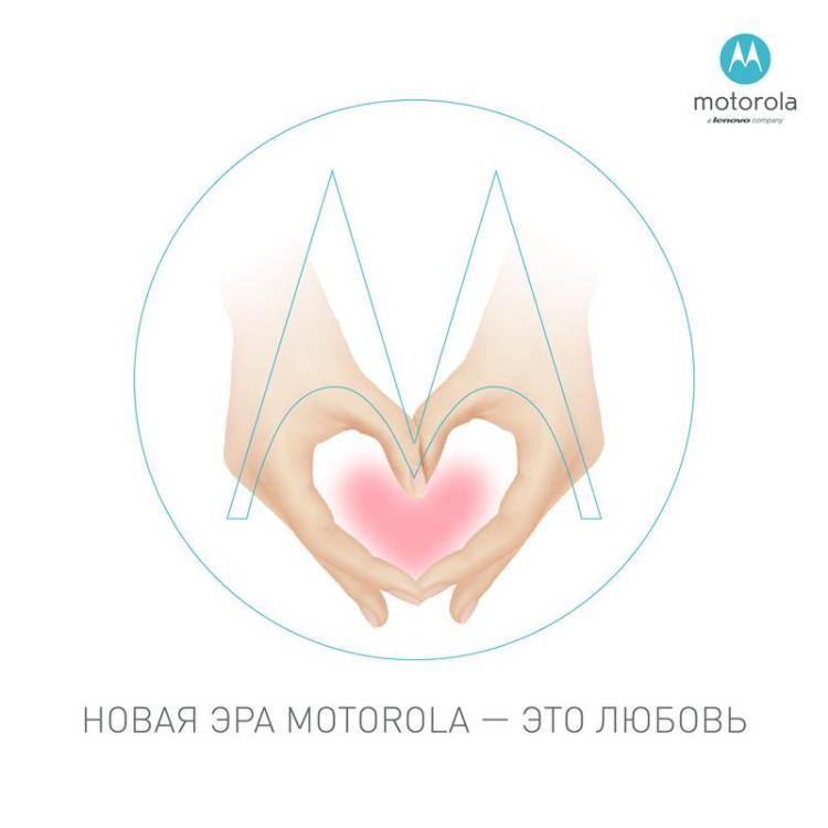 m-love-02-heart.jpg