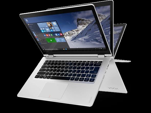 we-lenovo-laptop-yoga-510-14-multimode-1.png