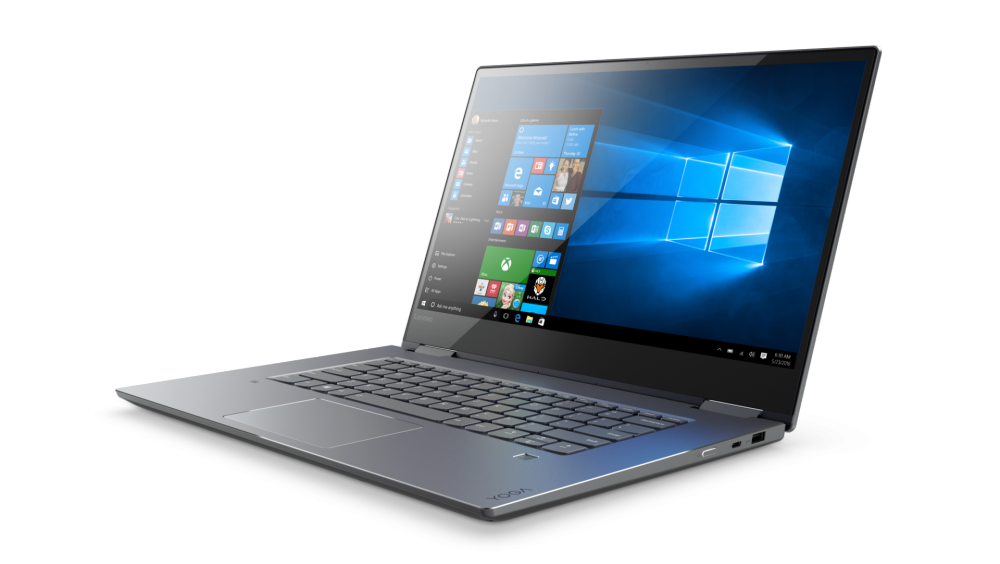 01_YOGA 720 15INCH_Hero_Shot_Iron_Grey_front_facing_left_Win_10_screen-fill.png