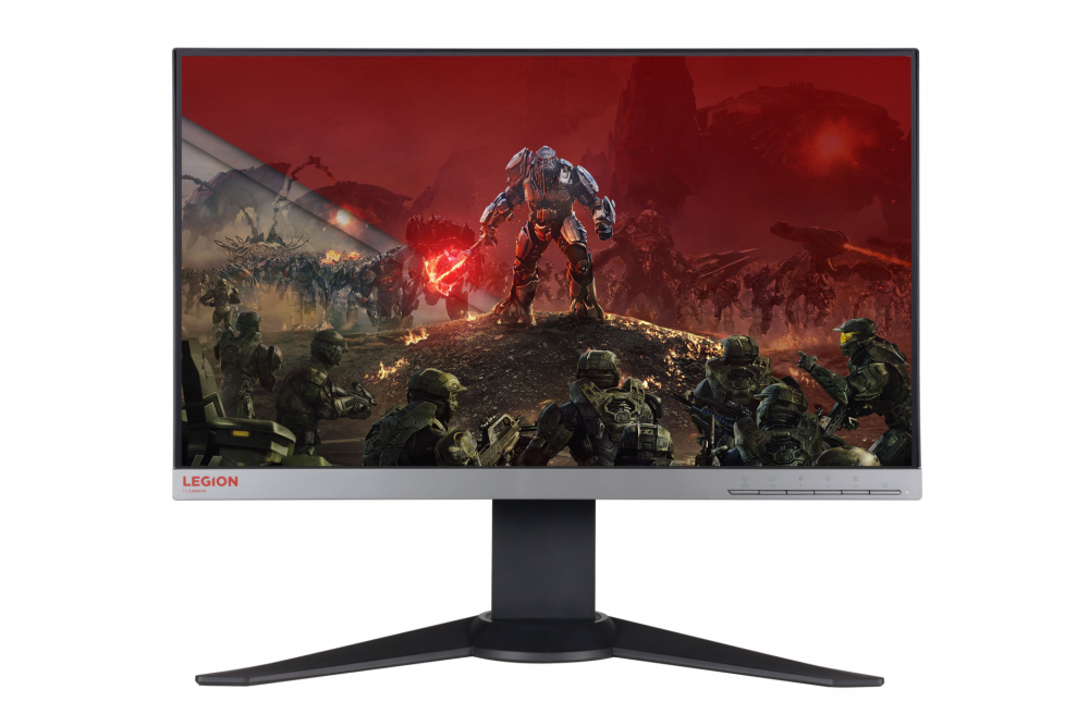 Lenovo Legion Y25f Gaming Monitor.png