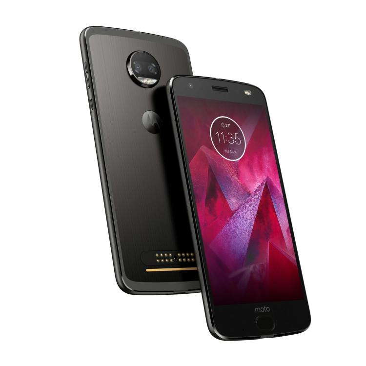 Moto Z2 Force Edition_Front Back_Super Black.jpg