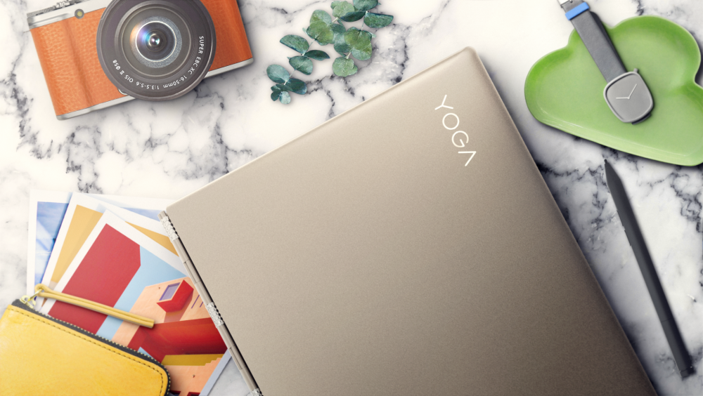Work & play on the go with Yoga 920.png