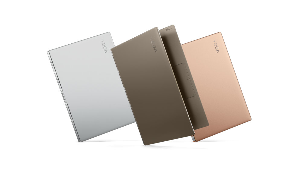 Yoga 920 in 3 bold color options.png