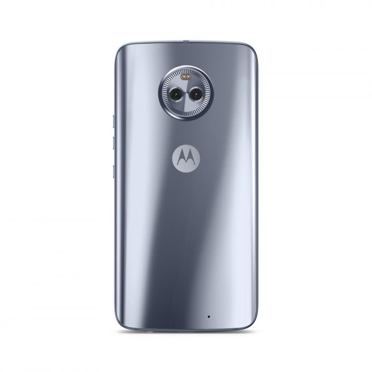 MotoX4_BackSide_SterlingBlueDv.jpg