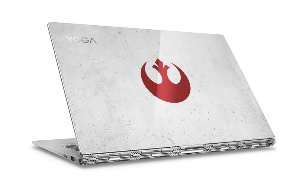 Star_Wars_Special_Edition_Yoga_920_Rebel_Alliance.png