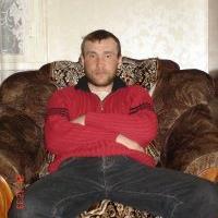 Рамиль Аглетдинов