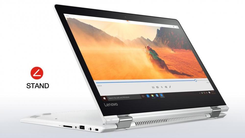 lenovo-laptop-flex-4-14-white-stand-mode-1.jpg