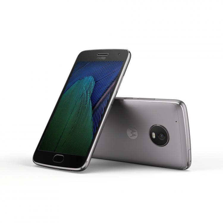 Moto G5 Plus_Black_Front%2FBack.jpg