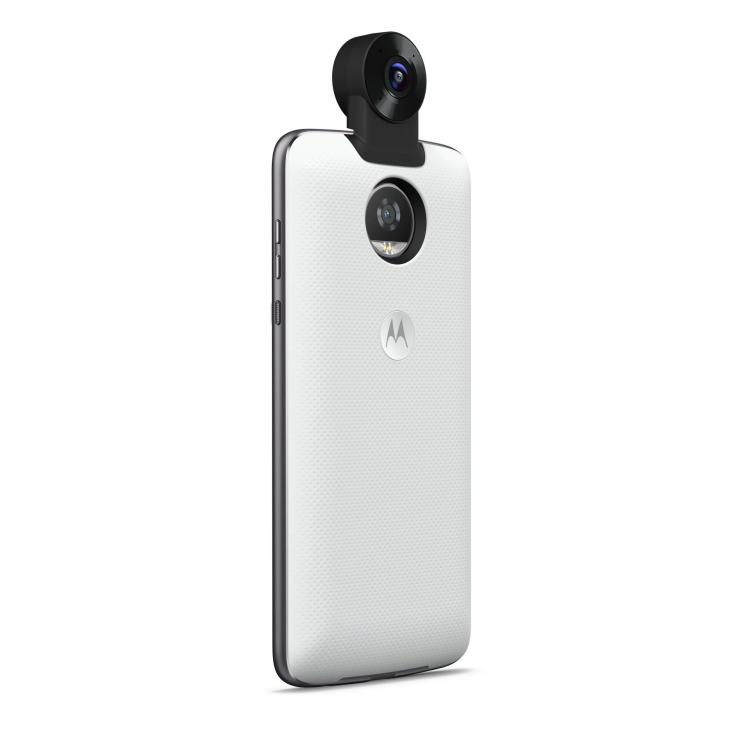 MotoMods_360Camera MotoZ2Play_WhtDv LunarGrayDv_BackDynBttn.jpg