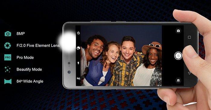 Lenovo-K8-Plus-Selfie-Camera_002.jpg