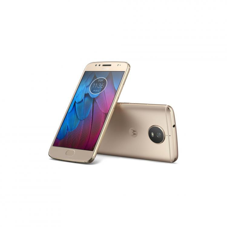 MotoG5S_NFC_LaydownCombo_FineGoldDv.jpg