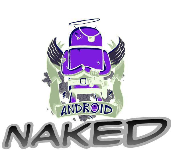 android-wallpaper-29-picsay.jpg