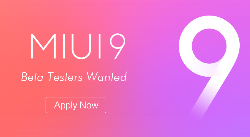 miui9_beta_testers_wanted_1040x467.png