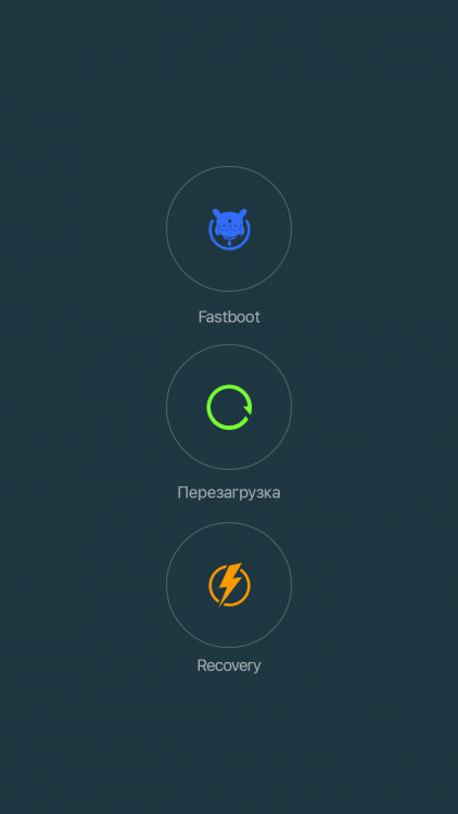 Screenshot_2017-10-20-18-57-27-477_com.miui.home.png