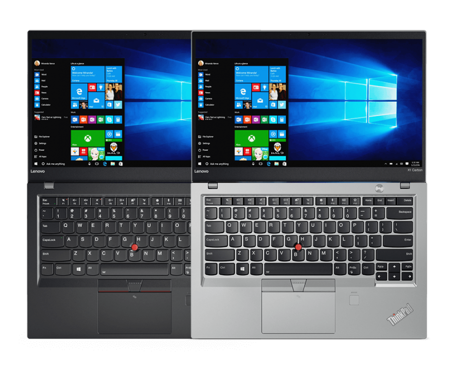 feature-6-lenovo-thinkpad-x1-carbon-5.png