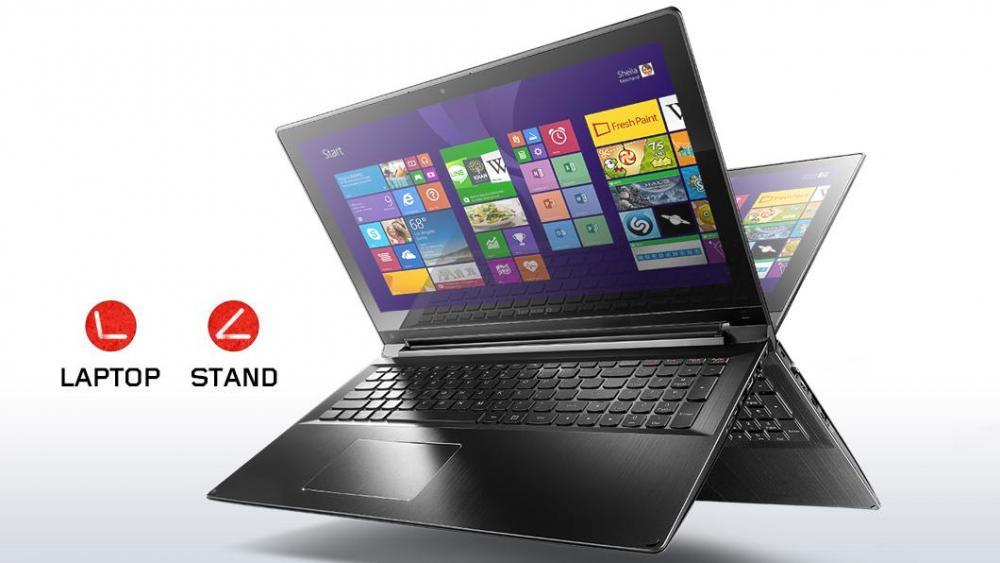 lenovo-convertible-laptop-flex-2-pro-modes-1.jpg