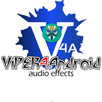 viper4androidbanners.png