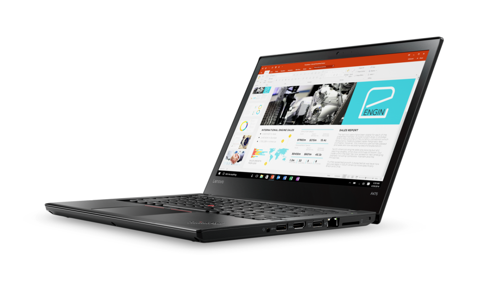 02_Thinkpad_A475_14inch_Hero_Shot_Front_facing_left_PPT.png