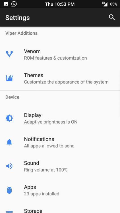 WhatsApp Image 2017-11-17 at 12.08.48 PM (5).jpeg